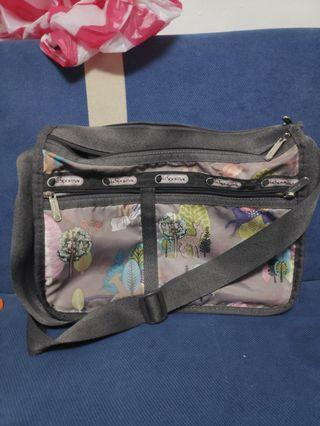Lesportsac everyday bag