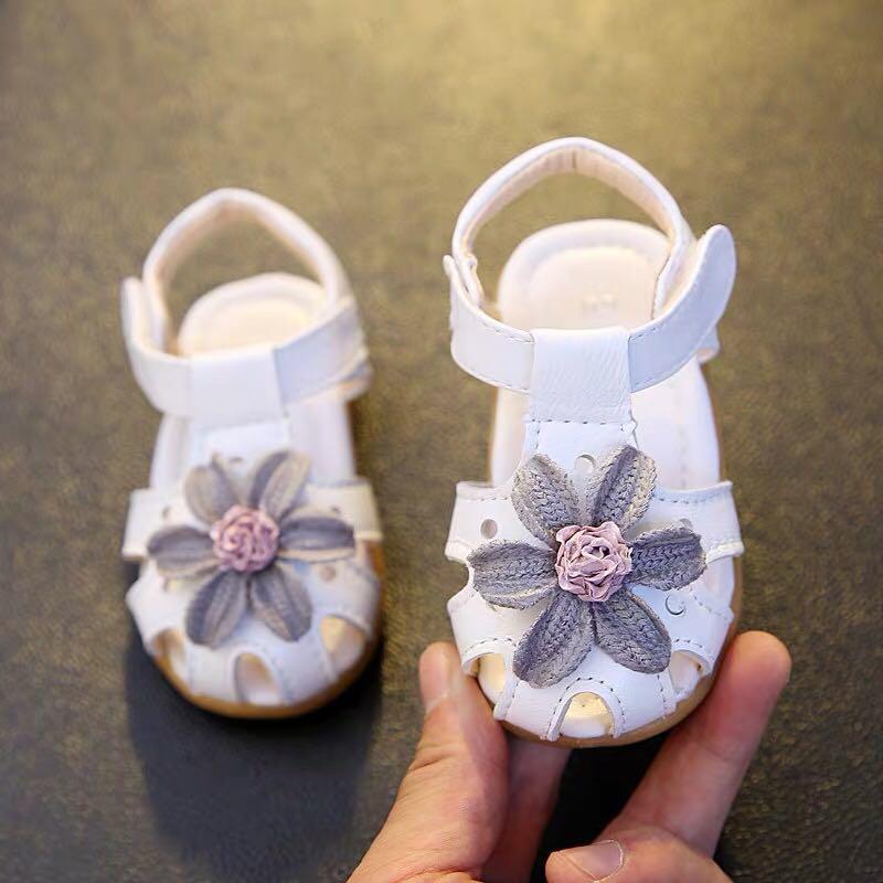Baby Shoes size 17, Babies \u0026 Kids