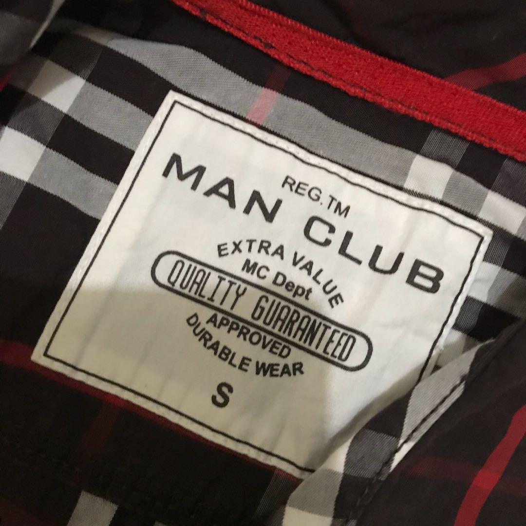 Baju Kemeja Berkerah kotak Kotak Laki Laki Cowok Pria Keren