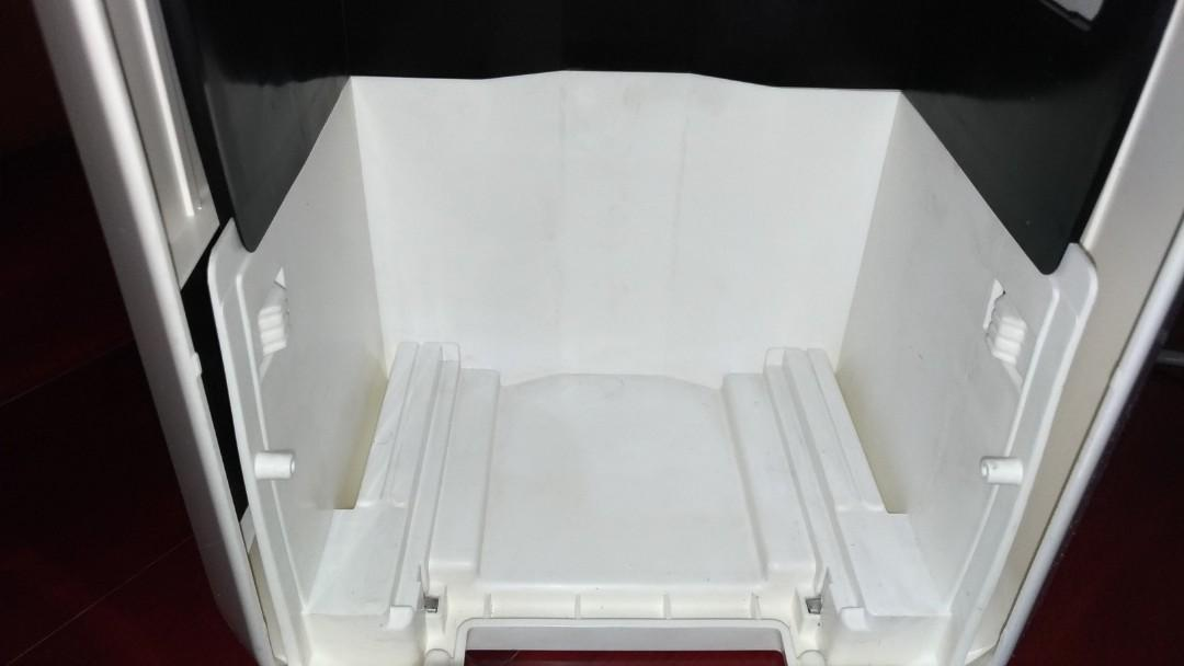 【HITACHI日立】日立6公升自動適濕控制除濕機 RD-12CS