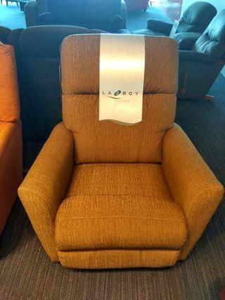 ✨NEW✨LaZBoy Odon Recliner Sofa