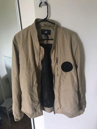 XO Jacket
