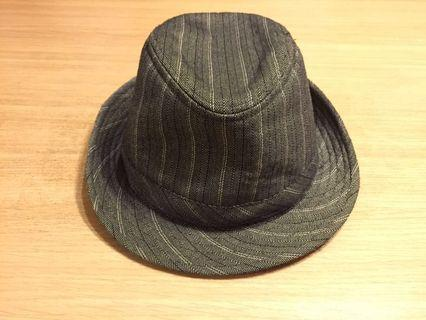 Urban Outfitters Fedora(費多拉)帽