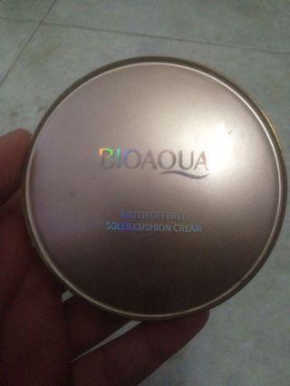 Bb Cushion Bio aqua