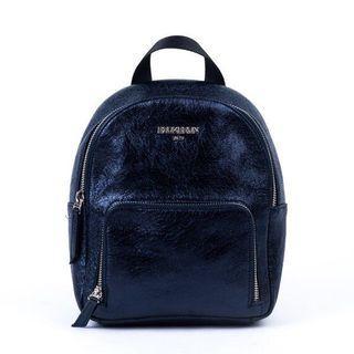 Bagpack brun brun