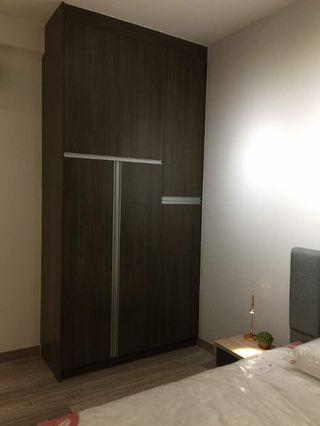 South View 2 Bedroom for Rent