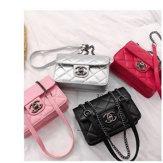 Women sling bags shoulder bags handbag