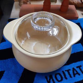 砂鍋  陶瓷鍋  陶鍋