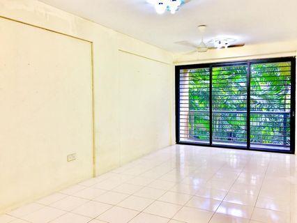 Cyberia Smart Home Condominium Freehold, Cyberjaya
