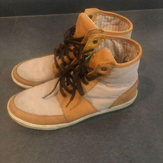 Good deal! Timberland Earthkeepers