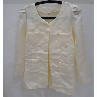 New Import Outer