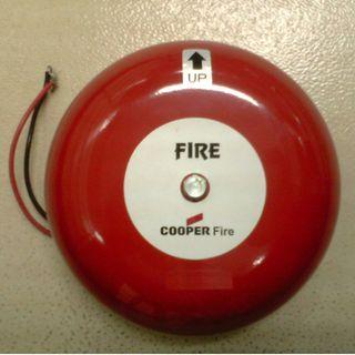 FIRE ALARM CONTROL PANEL - View all FIRE ALARM CONTROL PANEL