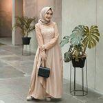 Queenwear ID Dress