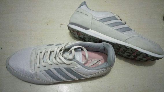 Sepatu Original Adidas