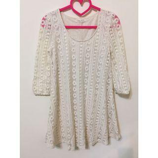 LOVFEE 洋裝 優雅氣質(🉐️降價優惠:原$250)