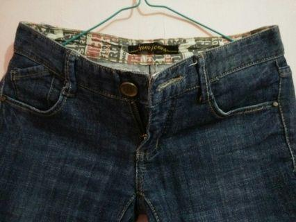 Celana Jeans 5PM