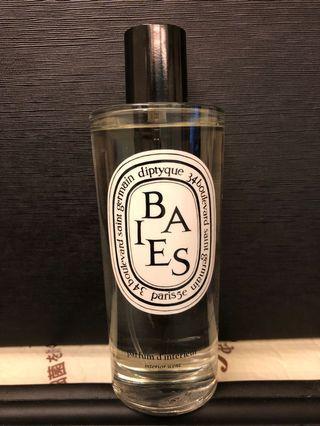Diptyque baies漿果 室內芳香噴霧 150ml
