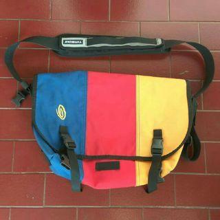 Timbuk2 Sling / Messenger bag