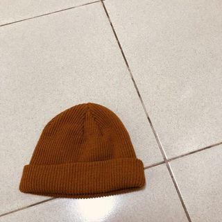焦糖拿鐵ㄉ帽子