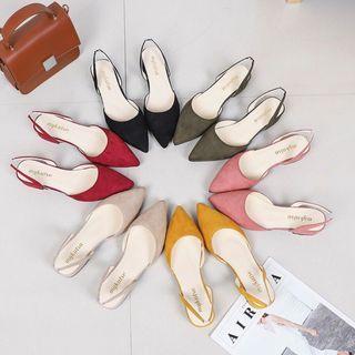 (free postage) Women Heels sandals