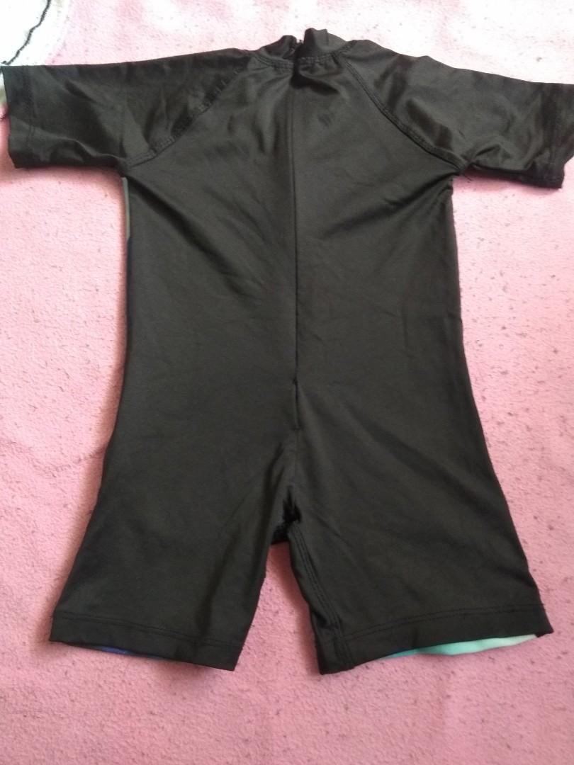 Baju Renang Batman (harga nett)