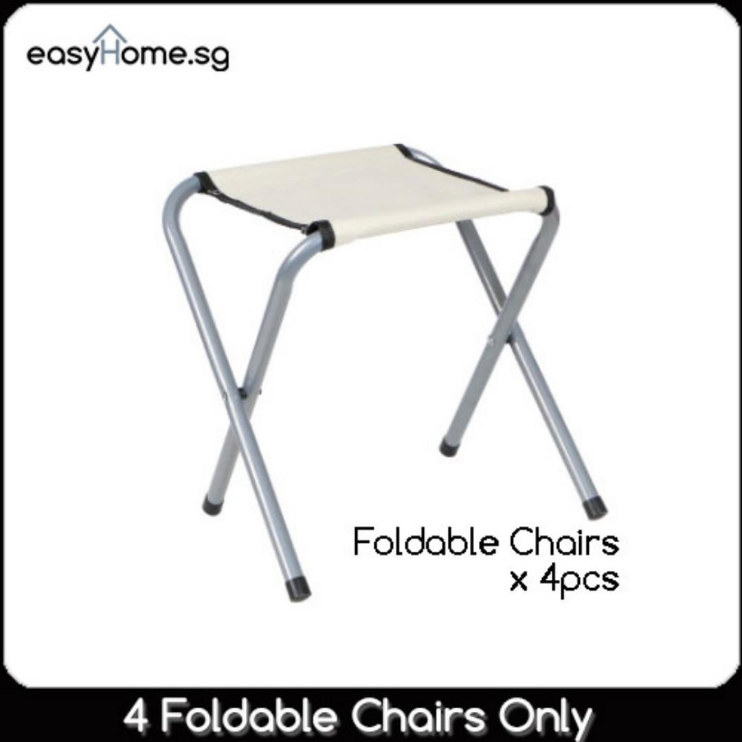 OFFER this week! Foldable Aluminium Table 120x60cm 180x60cm