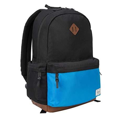 Targus 15.6 Strata Backpack
