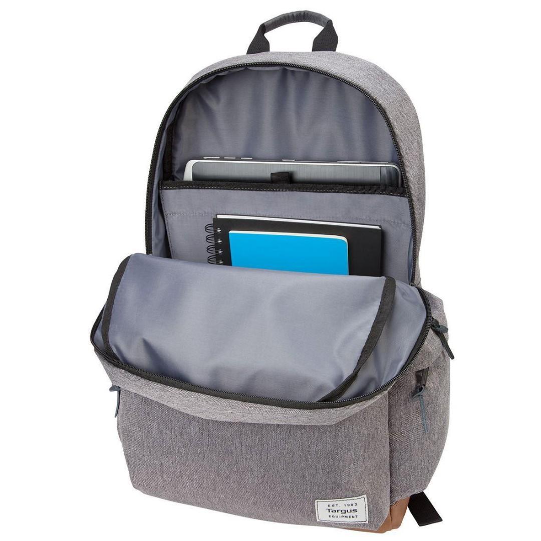Targus 15.6 Strata Backpack
