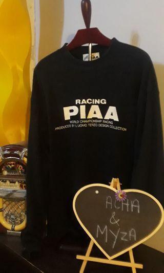 PIAA RACING SWEATSHIRT