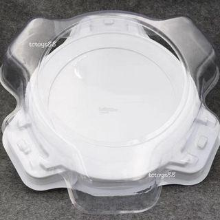 Beyblade Stadium ( White )