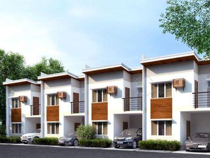 house lot for sale liloan cebu - View all house lot for sale
