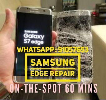 💯 cheapest fast Samsung lcd Glass Replacement , Lcd  repair