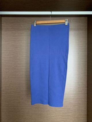 Size S Pencil Skirt