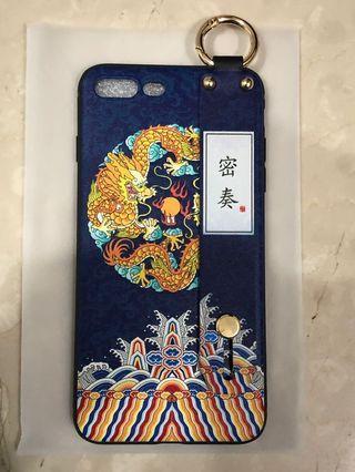 i phone 7/8Plus保護殼