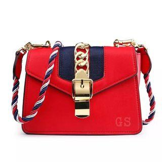 Prilly bag
