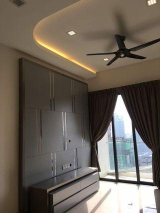 South View 2 Bedroom for Sale and Rent