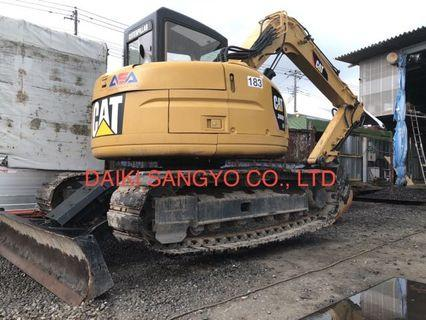 excavator - View all excavator ads in Carousell Philippines