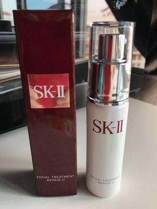SALE!!! SK II Facial Treatment Repair C