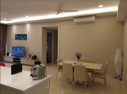 Reflection Residences 3 Bedroom for Sale