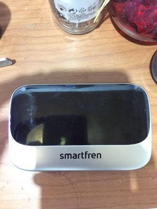 Modem smartfren 4G