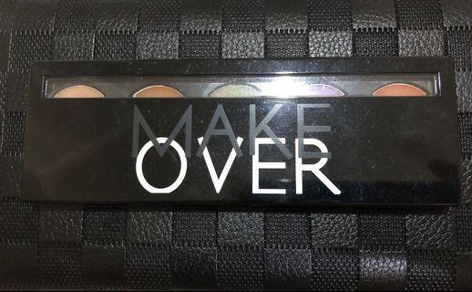 Makeover Concealer