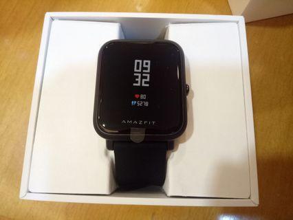 Xiaomi Fit Watch