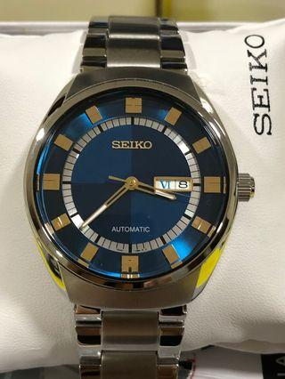 Seiko Recraft Automatic SNKN83K