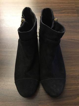 Top Shop Short Boots for Sale