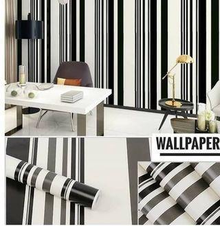 Wallpaper jalur