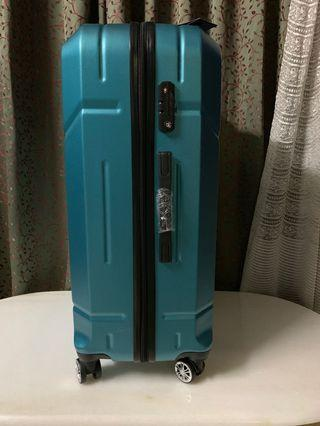 "Barry Smith UK 28"" Luggage Bag (NEW) #letgo50"