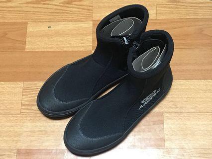 AROPEC防滑套鞋23號(耐磨布)