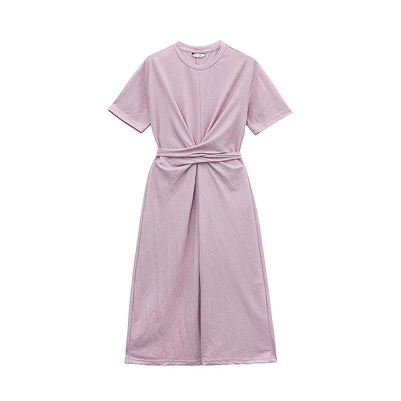 designer shirt dresses on sale