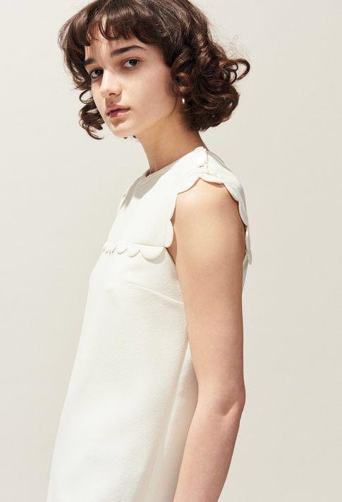 NEW Claudie Pierlot Dress