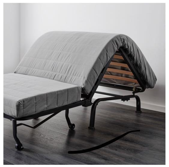 Single Sofa Bed Furniture Beds
